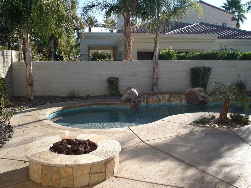 Desert 2009 082