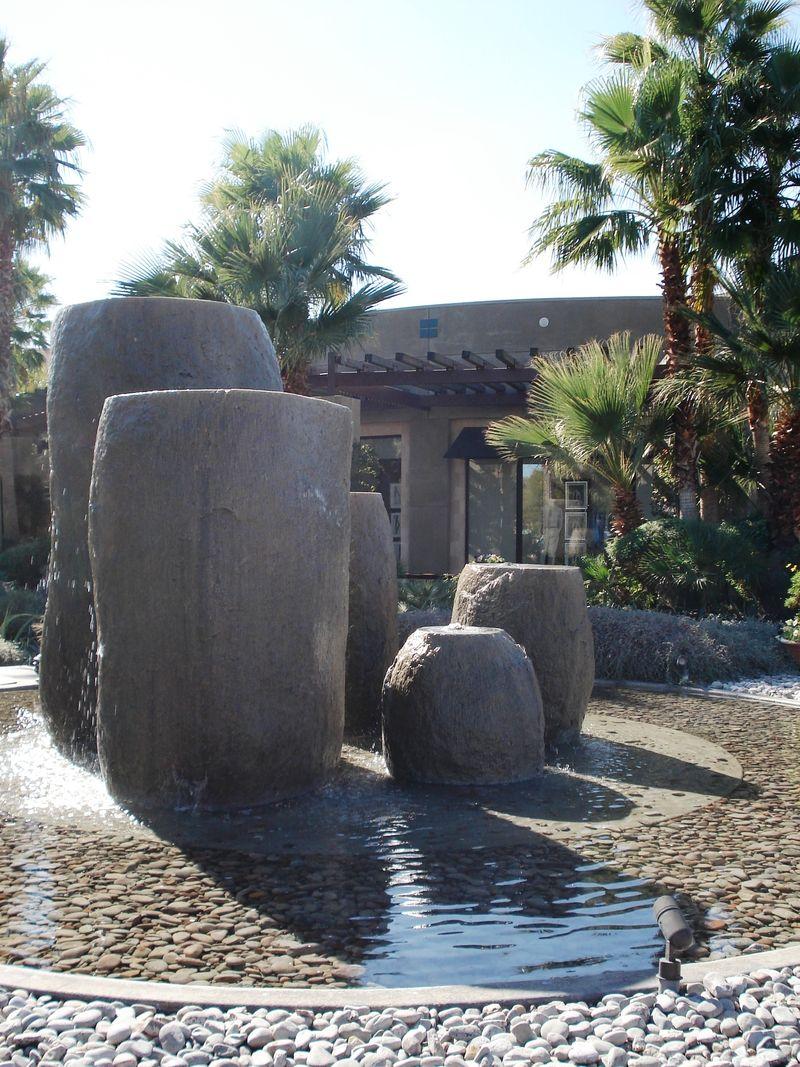 Desert 2009 065