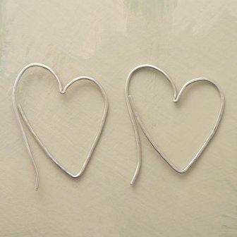 Hopeful Hearts