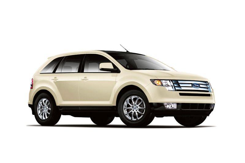 2008-Ford-Edge-3