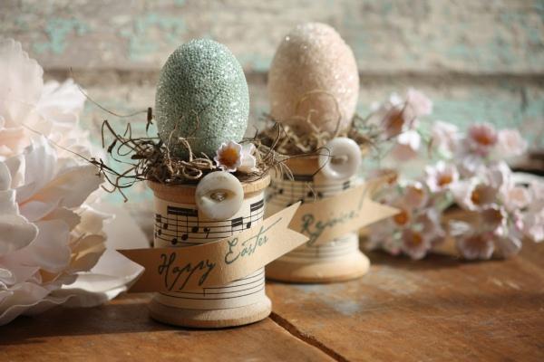 Eggspools1