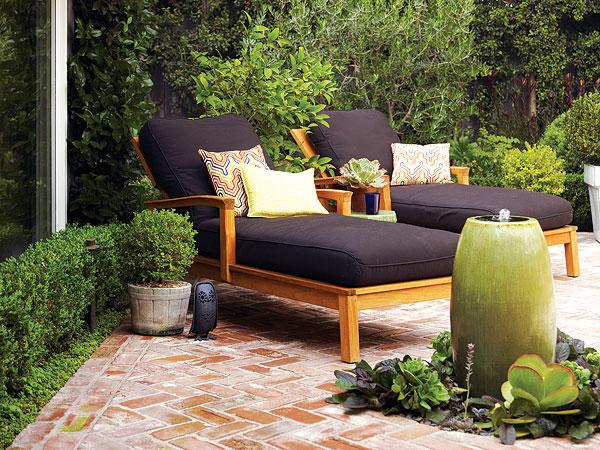 57439-garden-lounge-r-x
