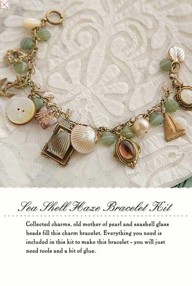 Jewelry-C-lg