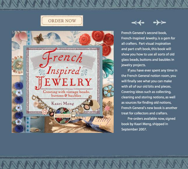 Book-jewelry_A1