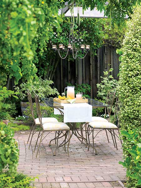 55107-cool-green-dining-r-x