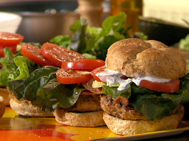 TM1712_Open-Wide-Tur-Chicken-Club-Burgers_lg