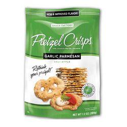 Pretzels-pretzel-crisps-garlic-parmesan-main