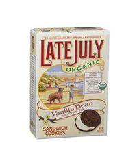 July-organic-cookies_300