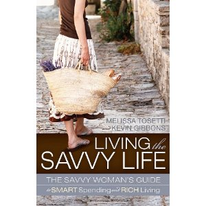 Savvy life