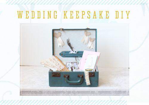 Wedding-keepsake-box-suitcase-DIY
