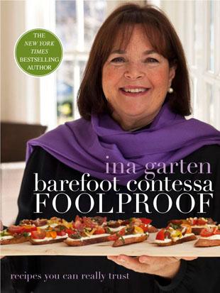 33_barefoot_foolproof