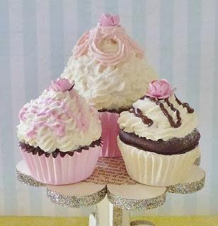CFAC cupcake
