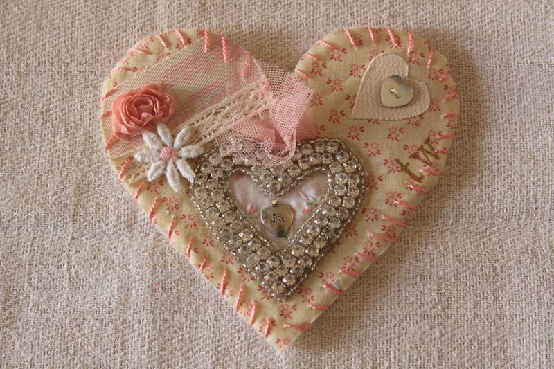 Hearts 050