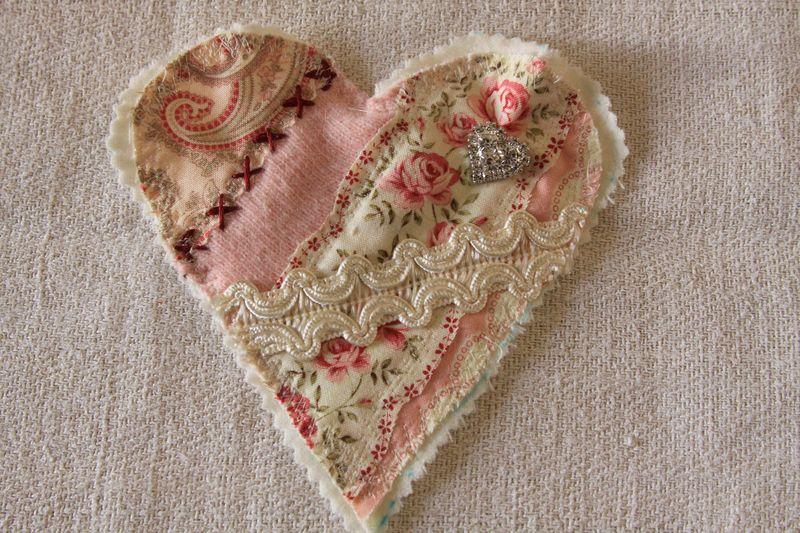 Hearts 055