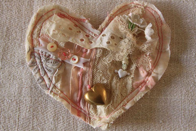Hearts 061