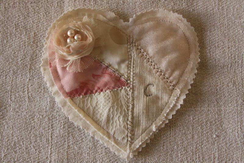 Hearts 056