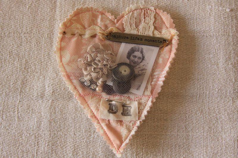 Hearts 049