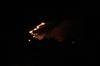 Fire_2008_001